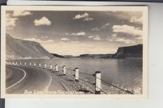 Ellis-Real-Photo-Postcard-Blue-Lake-Grand-Coulee