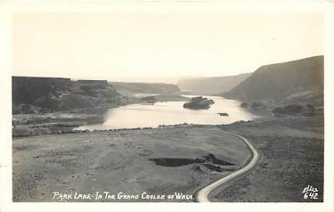 RPPC-PARK-LAKE-in-the-GRAND-COULEE