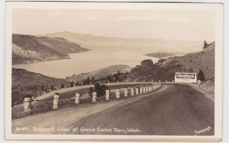 RPPC-Washington-Roosevelt-Lake-at-Grand-Coulee-Dam