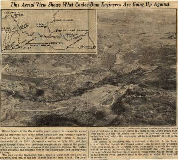State_history_Grand_Coulee_dam_Maps__aerial_views_19330713