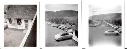 sun lakes summer 1947