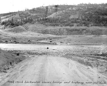 Hawk_Creek_backwater_ca_1941