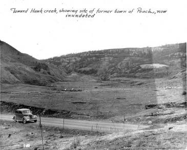 Site_of_the_former_town_of_Peach_near_Hawk_Creek_ca_1941
