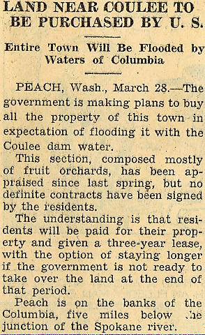 State_history_Grand_Coulee_dam_Appropriations_and_financing_19350328