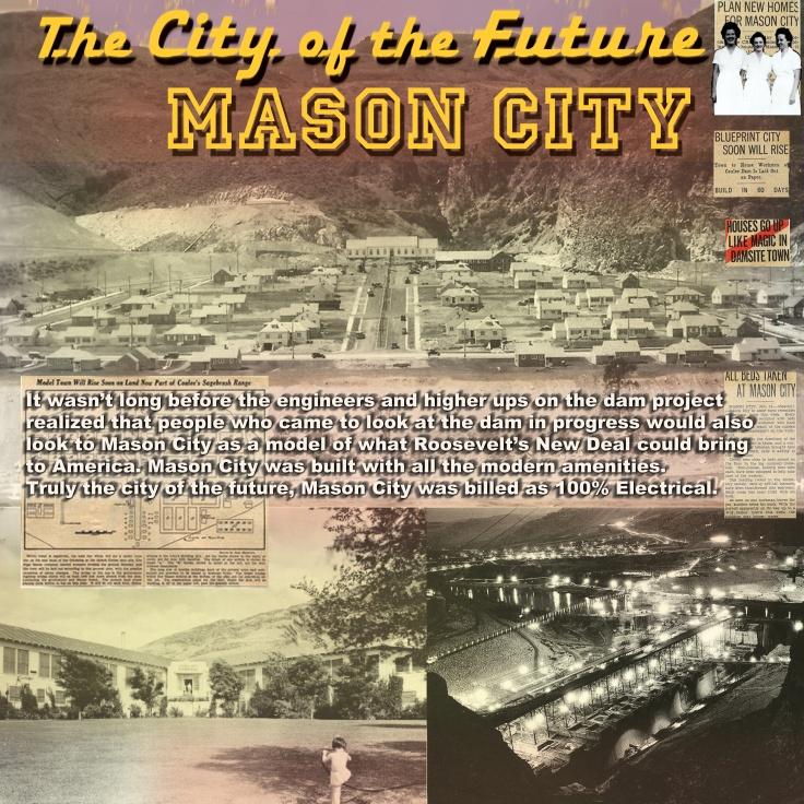 mason-city